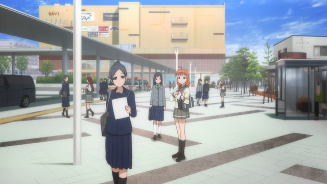 File:LLSS S1Ep3 106.png