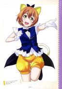 LLSID Rin 4