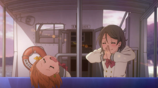 File:LLSS S1Ep1 140.png