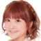 Kubo Yurika Infobox Image