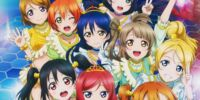 Muse's NEXT LoveLive! 2014 ENDLESS PARADE