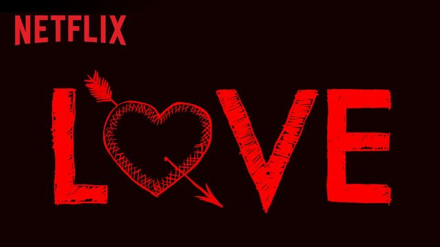 File:Netflixlovelogo.jpg