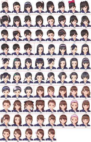 File:Hair styles.jpg