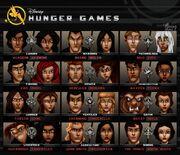 Disney-Hunger-Games-1024x882