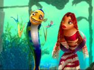 Shark-Tale-Lola-Oscar