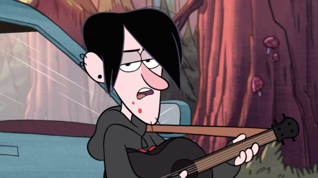File:Robbie with guitar.png