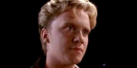 Jim (Edward Scissorhands)