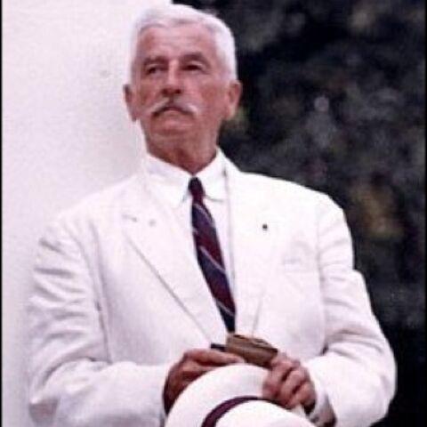 File:Faulkner- The Old Colonel.jpg