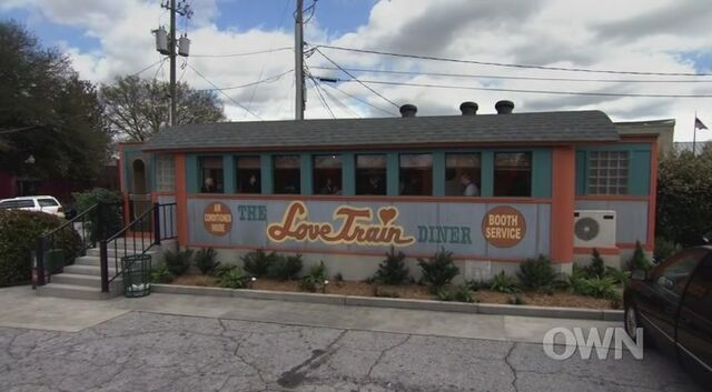 File:The love train diner.jpg
