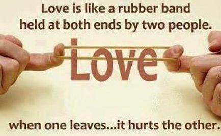 File:Cute-love-short-quotes.jpg