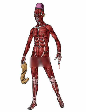 File:Skinlessone2.png