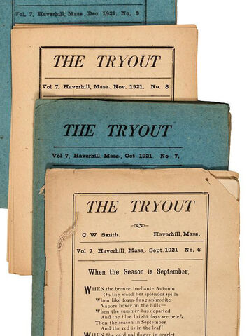 File:Tryout covers2.jpg