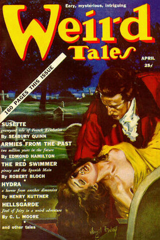 File:Weird tales april 1939.jpg