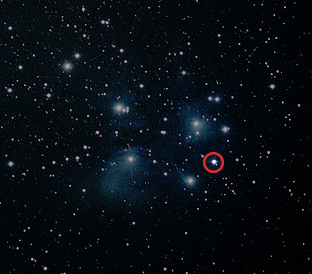 File:Celaeno star.png