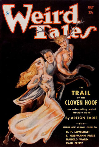 File:Weird tales july 1934.jpg