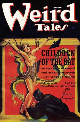 File:Weird tales january 1937.jpg