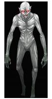 File:Ghoul 2.png