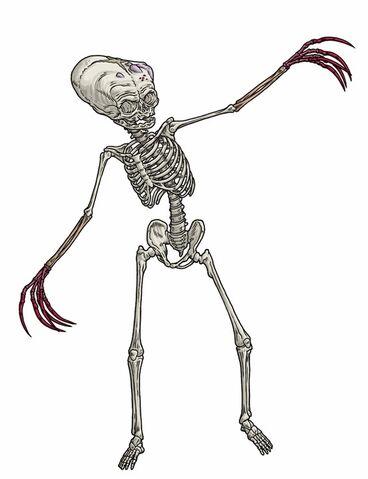 File:Skeletalhorror.jpg