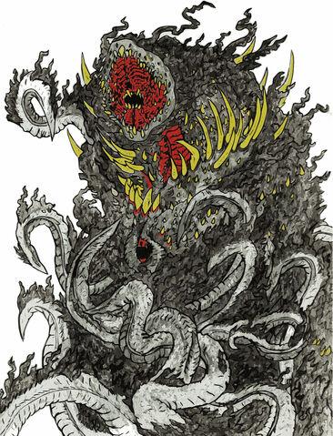 File:Darkness by beastrider9-daqcf6m enhanced.jpg