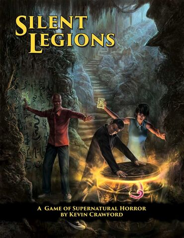 File:Silient legions cover.jpg