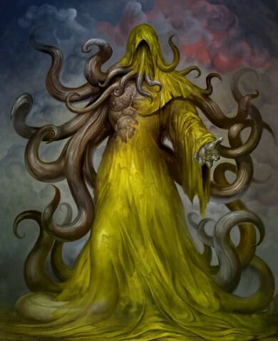 File:Hastur.jpg
