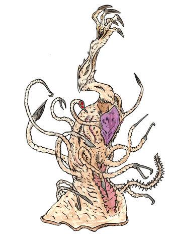 File:Cynothoglys the mortician god by beastrider9-darzh9m enhanced.jpg