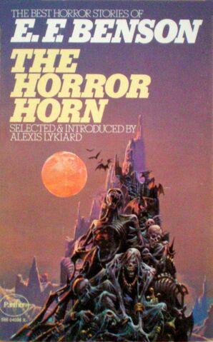 File:The-Horror-Horn-E.F.-Benson.jpg