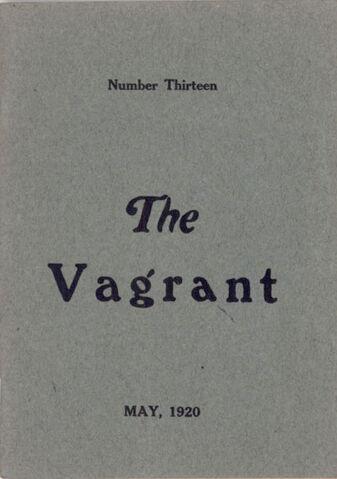 File:Vagrant 1920.jpg