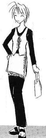 File:Parakelese Kitsune Art.png