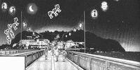 Hinoshima