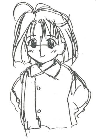 File:Spoiled Kid Concept.png
