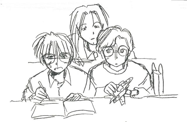 File:Preparatory School Trio.png