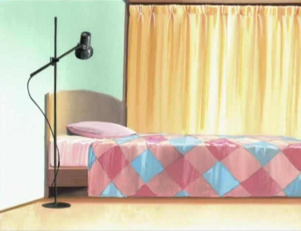 File:KitsuneRoom2.jpg
