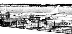 NaritaAirport1