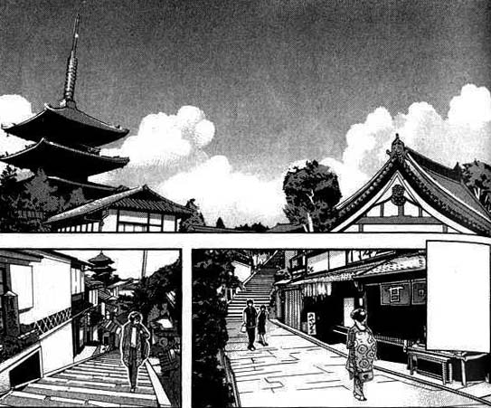 File:Kyoto1.jpg