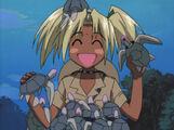 LoveHinaAgainMechTama1
