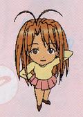 DreamcastNaru2