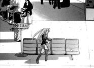 NaritaAirport4