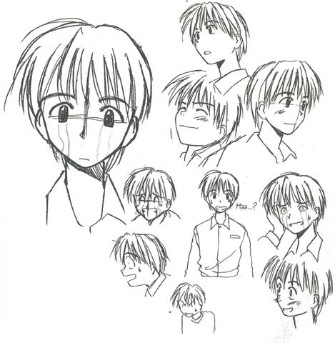 File:Keitaro Concept 2.png