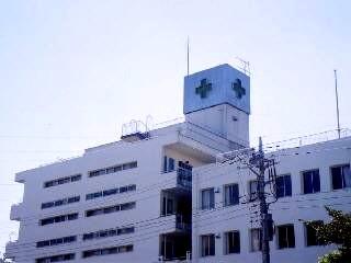 File:Designhinatahospital 1.jpg