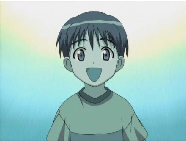 File:YoungKeitaro1.jpg
