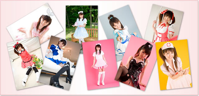 File:Kanonakamatsu7.jpg