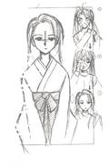 Kanako Concept 3