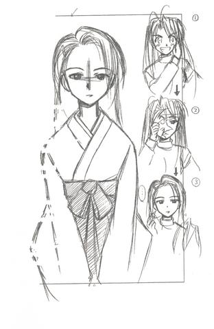 File:Kanako Concept 3.png