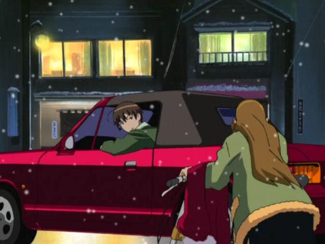 File:Car3.jpg