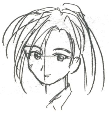 File:Haruka?.png