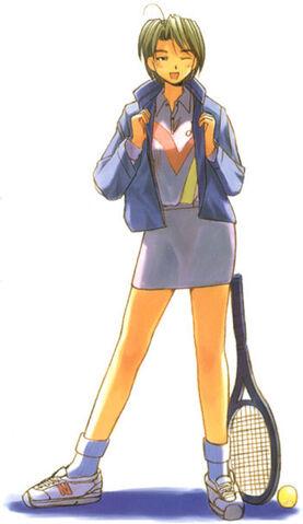 File:Kitsune 2.jpg