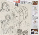 Keitaro'sSketchbook1