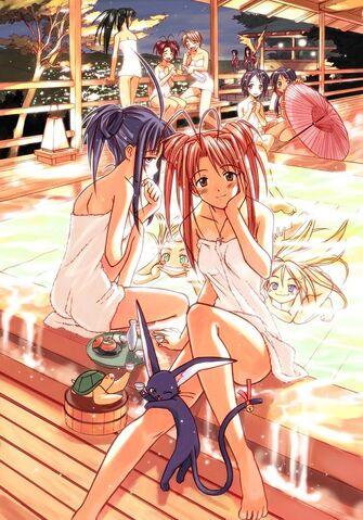 File:LoveHina12.jpg