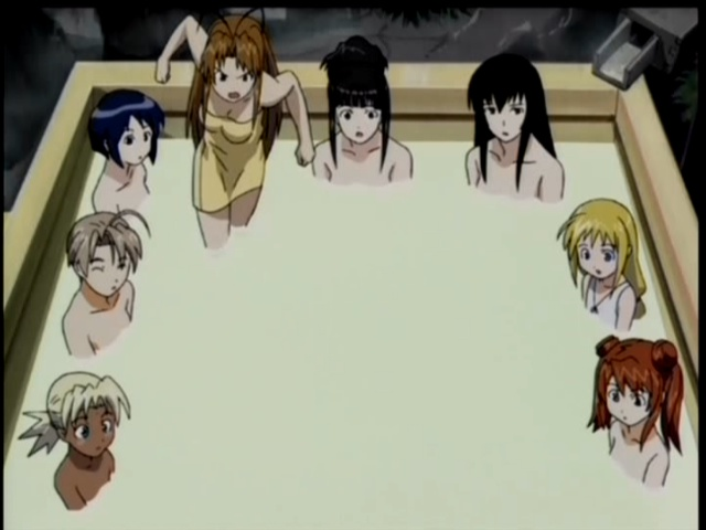 File:Love Hina TV-90.jpg